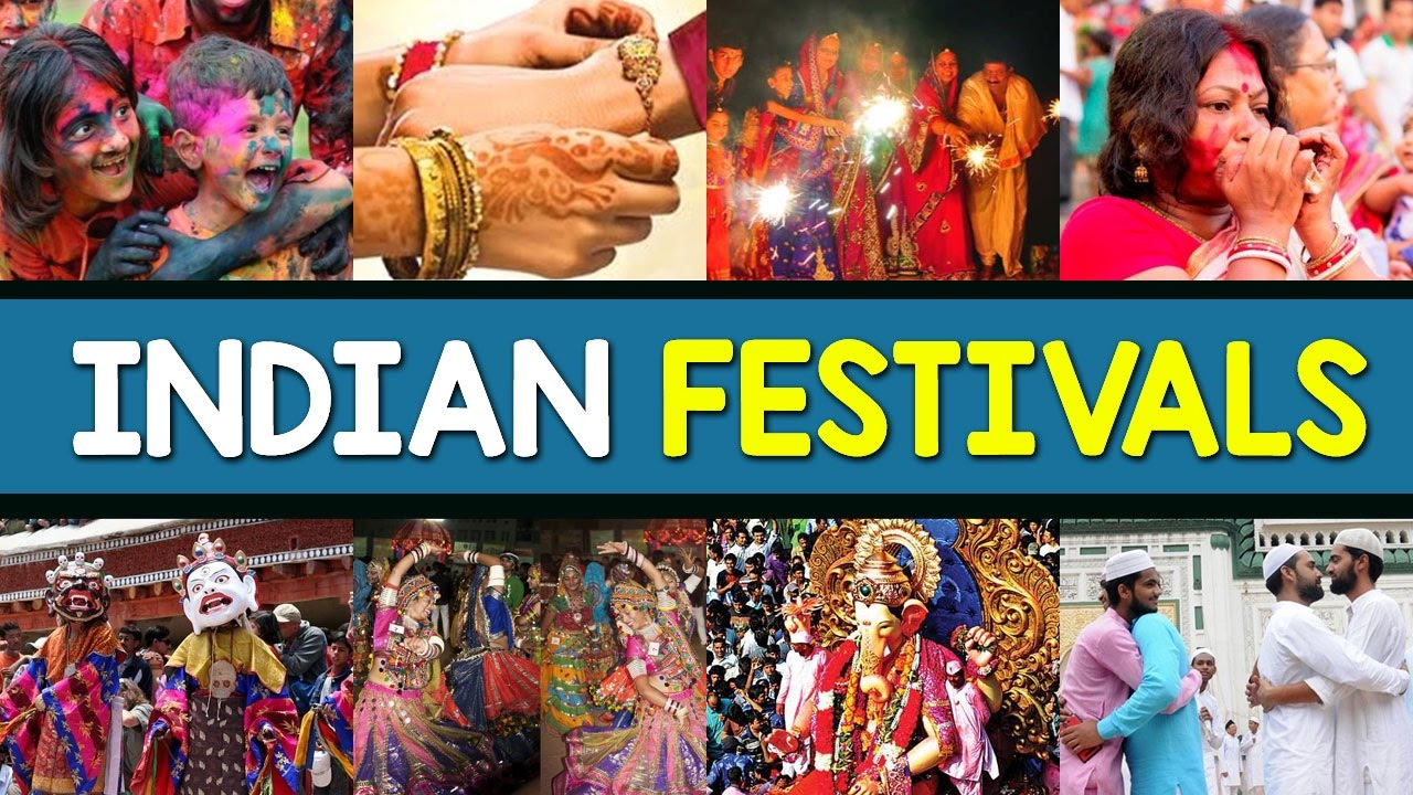 Indian_Festival