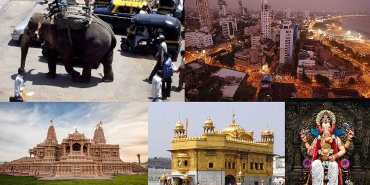 Culture_Shock_India