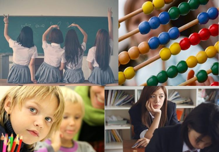 School_Search_Hunting_Expats_Kids_Children_India