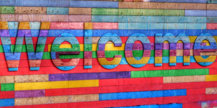 Welcome Back – Helping returning expats settle in the home country