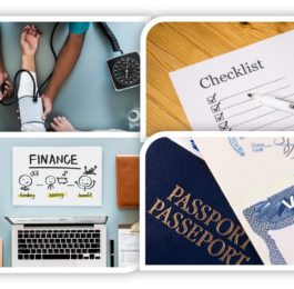 Checklist_Expat_Employees_India_Relocation