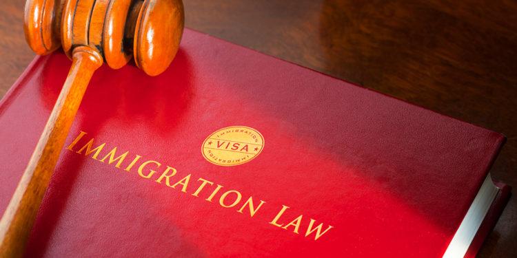 Visa Renewals_Visa Extension_FRRO Registration