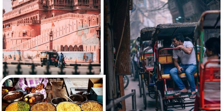 Living in India – a Comparison on Charges Levied on Indian Nationals vs Foreigners