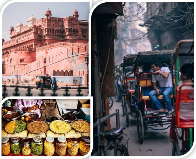 Living In India, Expat, Expats, Expat Life