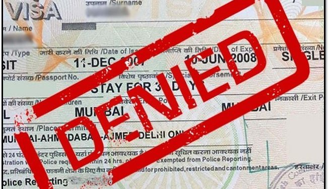 Can You Minimize the Chances of Your Expat's Visa Being Rejected?