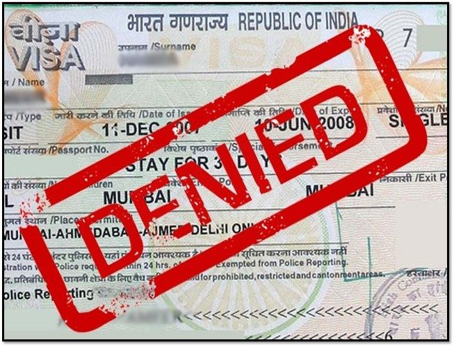 Expat_Visa_Indian