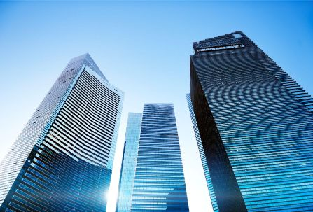 Real Estate Services for expat