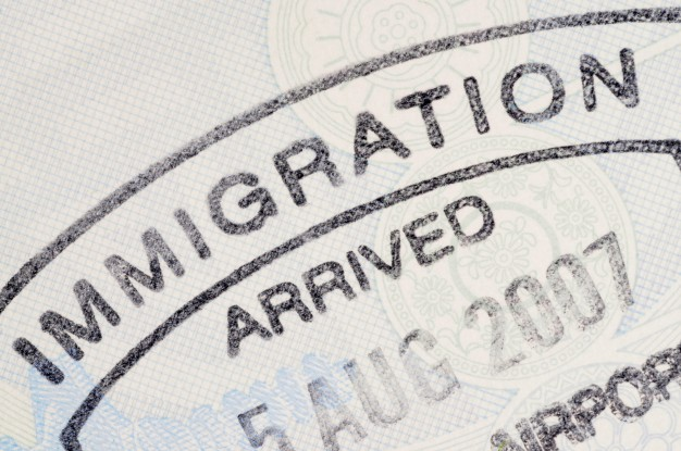 Visa & Immigration Services