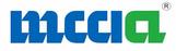 rsz_1mccia_memeber_logo