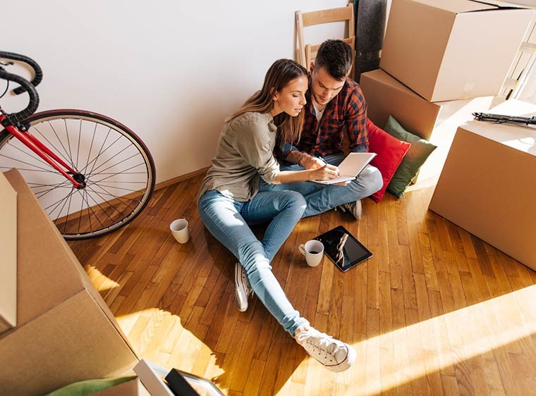 02-home finding services in india