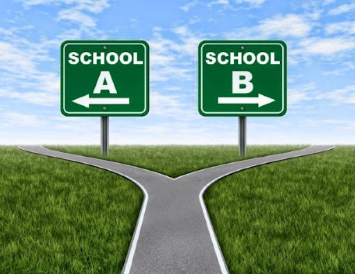 06-School search services for Expats