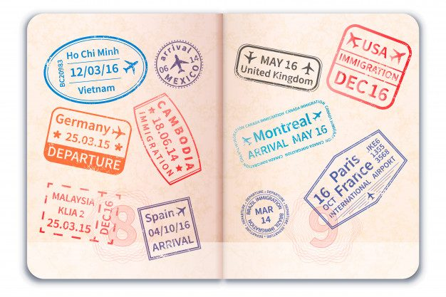Immigration Outbound Services